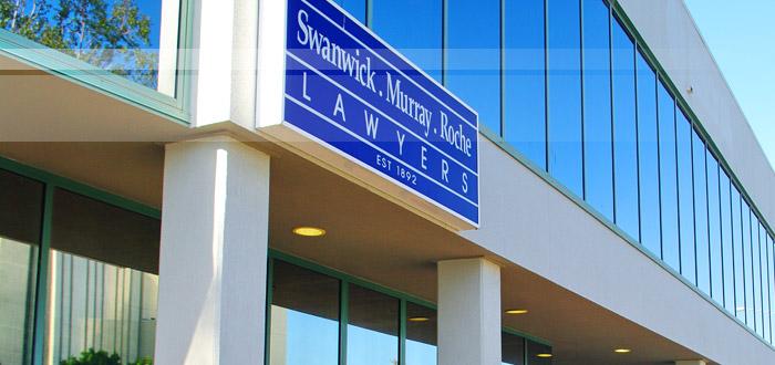 SMR lawyers
